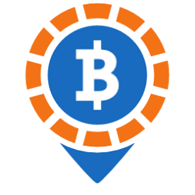 local-bitcoins logo